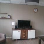 Guido Duijff - Tv-meubel op maat